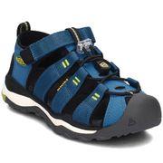Natation Pas Go Achat Cher Enfant Prix Sport Chaussures Piscine Et f6gyb7