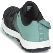 ADIDAS Kanadia 8 Tr Chaussure Trail Femme