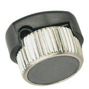 Cateye Speed Magnet Cateye Universal