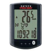 Cateye Strada Smart Bluetooth Rd500