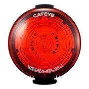 Lumière de sécurité CatEye Wearable X SL-WA100 rechargeable