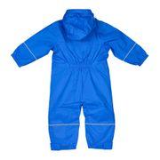 Columbia Snuggly Bunny Rain Suit