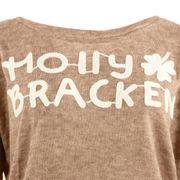 MOLLY BRACKEN V993 Sweat Femme