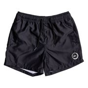 QUIKSILVER Everyday Short De Bain Garçon