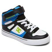 Achat Chaussures Sneakers Go Prix Cher Sport Enfant Et Pas Zp4pBq