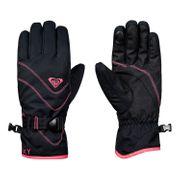 Gants de Ski Roxy Roxy Jetty Solid Gloves