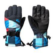 Gants de ski Quiksilver Mission Youth Glove