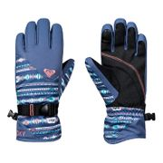 Gants de ski Roxy Roxy Jetty Girl Gloves
