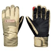 Gants de ski DC Shoes Franchise Women Glove