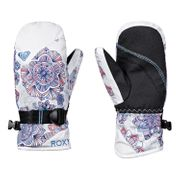 Moufles de ski Roxy Roxy Jetty Girl Mitt