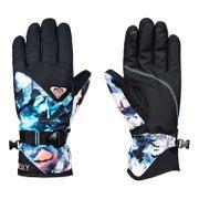 Gants de Ski / Snow Roxy Roxy Jetty Gloves
