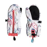 Gants de ski bébé Roxy Snow's Up Mitt