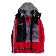 Veste de ski Quiksilver Arrow Wood Jacket