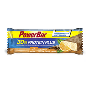PowerBar ProteinPlus 30 orange jaffa cake 1 unité