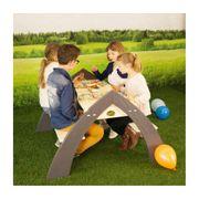 Table picnic Kylo XL
