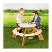 Table picnic Orion