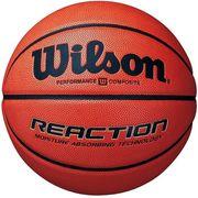 Ballon de Basketball Wilson Reaction
