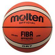Ballon de basket Gr7 basket entrainement