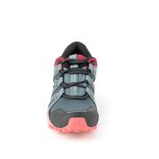 Chaussures femme Salomon Speedcross Vario 2
