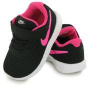 Chaussures Tanjun