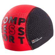 Compressport 3d Thermo Seamless Beanie