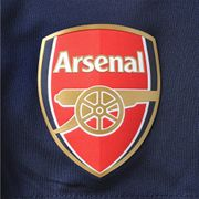 Arsenal Homme Short Football Marine Puma