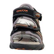Sandale Enfant Geox J S.Strada A