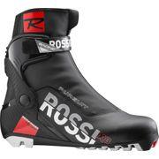 Chaussures De Ski Nordic Rossignol X-8 Pursuit Homme
