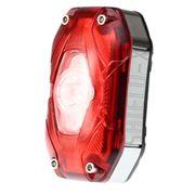 Ges Shield X Auto