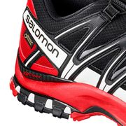 Chaussures de trail / rando Salomon XA Pro 3D GTX M