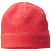 Columbia Thermarator™ Hat Red Camellia L/XL