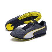 Chaussures Puma evoSPEED Distance 8