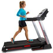 Tapis de course - 21 km/h - 8 ans de garantie BH Fitness Marathoner G6458RF