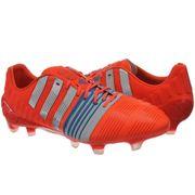 Adidas Nitrocharge 10 FG
