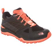 THE NORTH FACE Ultra Fp 2 Gtx Tnf Chaussure Trail Femme