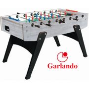 Baby-foot Garlando G-2000