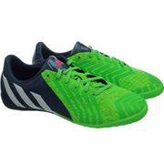 Adidas Predator Absolado Instinct IN J