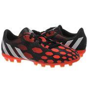Adidas Predator Absolado Instinct AG J