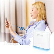 Sonde de température Bluetooth Weather+, Station Météo pour Smartphone