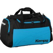 Sac de sport Kempa Teamline 30L