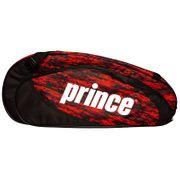 Prince Racket Holder 2016 Team 6r Pack