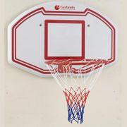 Panier de Basket murale Boston Garlando BA-10