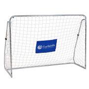 Cage de Football Multi Trainer Pro Garlando POR-16