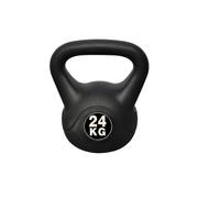 vidaXL Kettlebell de 24 kg