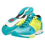 Chaussures Hummel Aerocharge HB220 -42