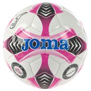 Lot de 12 ballons foot Joma Egeo Taille 5