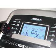 Tapis de Course TOORX TRX-65S
