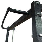 Cage à Squat TOORX WLX-70