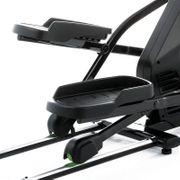 Vélo Elliptique TOORX Chrono Line ERX-500