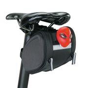 Sacoche Topeak SideKick Wedge Pack moyen modèle